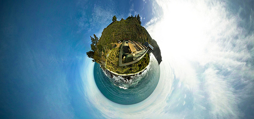 planet esalen springs by boltron
