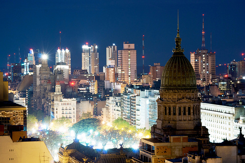 Buenos Aires Argentina  city photos : 30 Pictures of Buenos Aires, Argentina