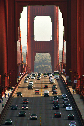 sf: .bridge