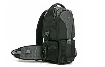 Rotation 360 Backpack