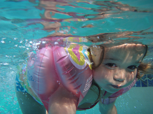 12 refreshing and fun swimming photos Where can i buy a swimming pool near me