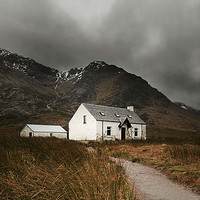 30 Beautiful Pictures of Scotland