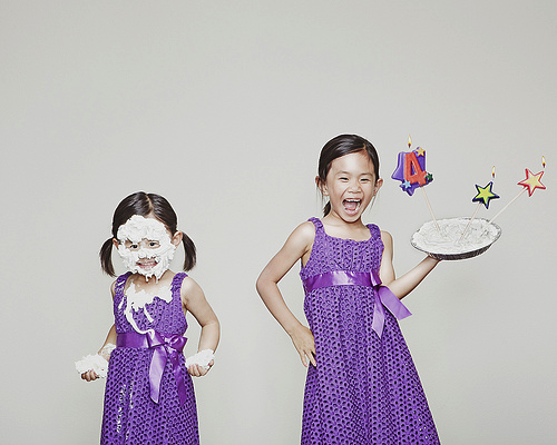 jason lee13 Cool Dad Takes Awesome Photos of His Daughters