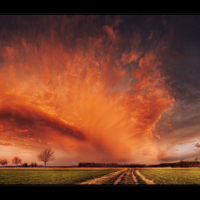 Dreaming a Reality – Panoramic Photography by Zsolt Zsigmond