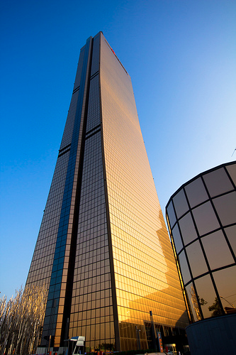 The 63 Building
