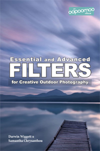 Essential and Advanced Filters for Creative Outdoor Photography eBook