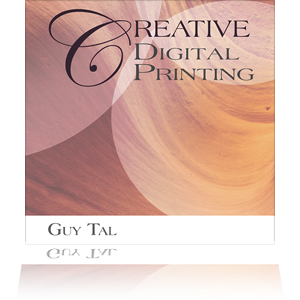 An ebook on digital printing.