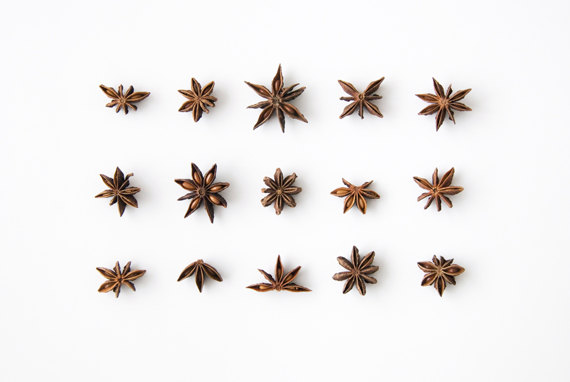 Star Anise Collection