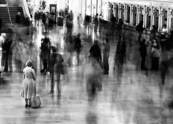 waiting_in_grand_central_station
