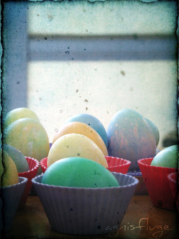 pastel moments easter eggs