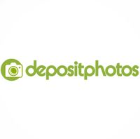 Depositphotos – A Place to Buy and Sell Photos