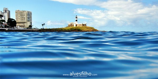 lighthouse click 286 baia de todas as ondas