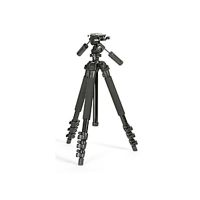 Photography Gear Giveaway – Tripod, Monopod, Backdrop Stands and More