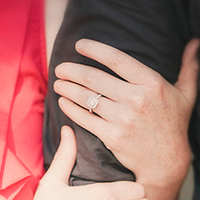 20 Beautiful Engagement Photos