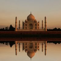 15 Magnificent Pictures of the Taj Mahal