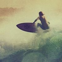 18 Awesome Surfing Pictures