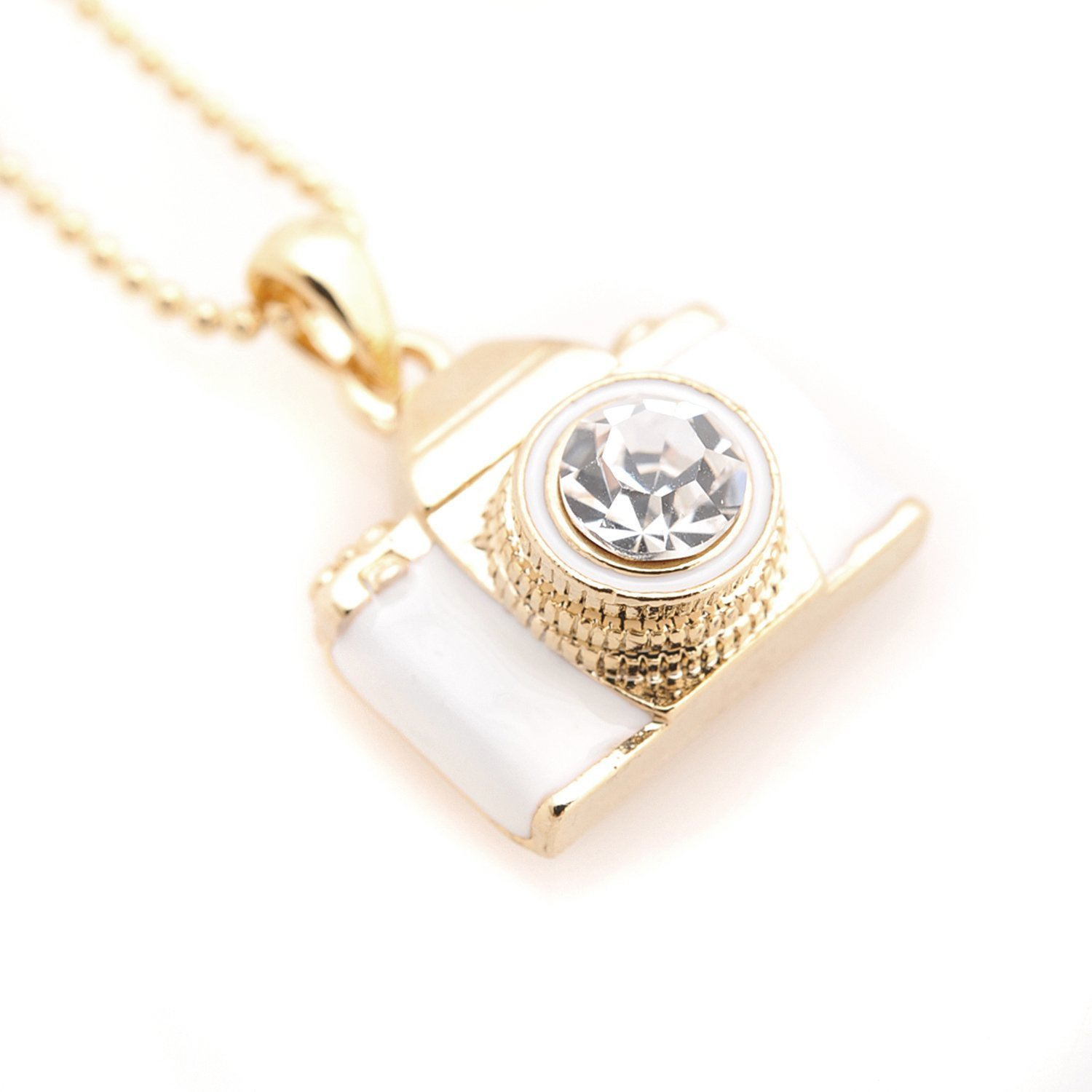 locket lockets pendant at chain girls prices amazon low in heart meenaz gold shape long buy plated dp women india with american and diamond online for love