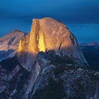 Behind The Picture: Yosemite featuring Grant Ordelheide